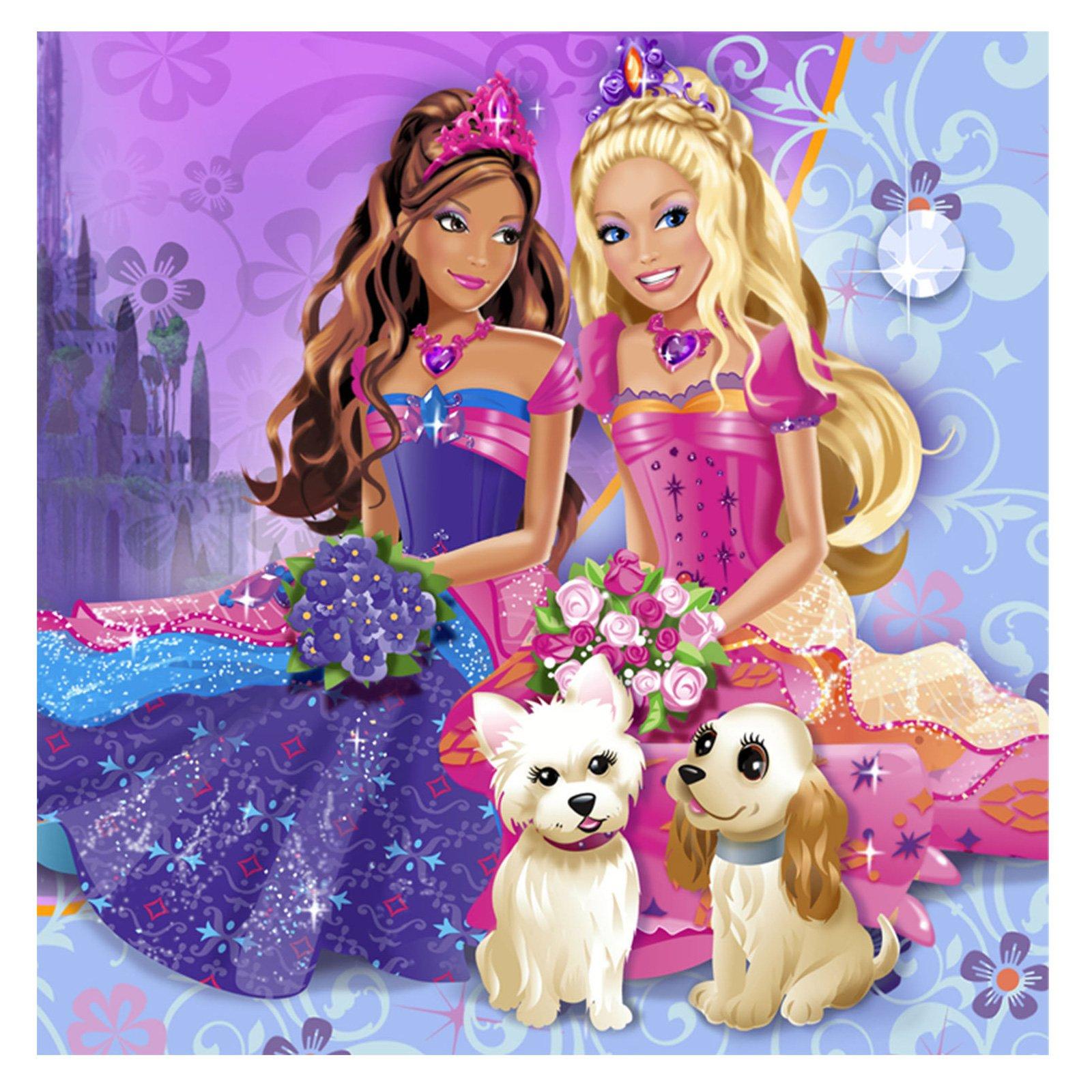 Download Wallpaper Butterfly Barbie - 9nA3G6  Gallery_361213.jpg