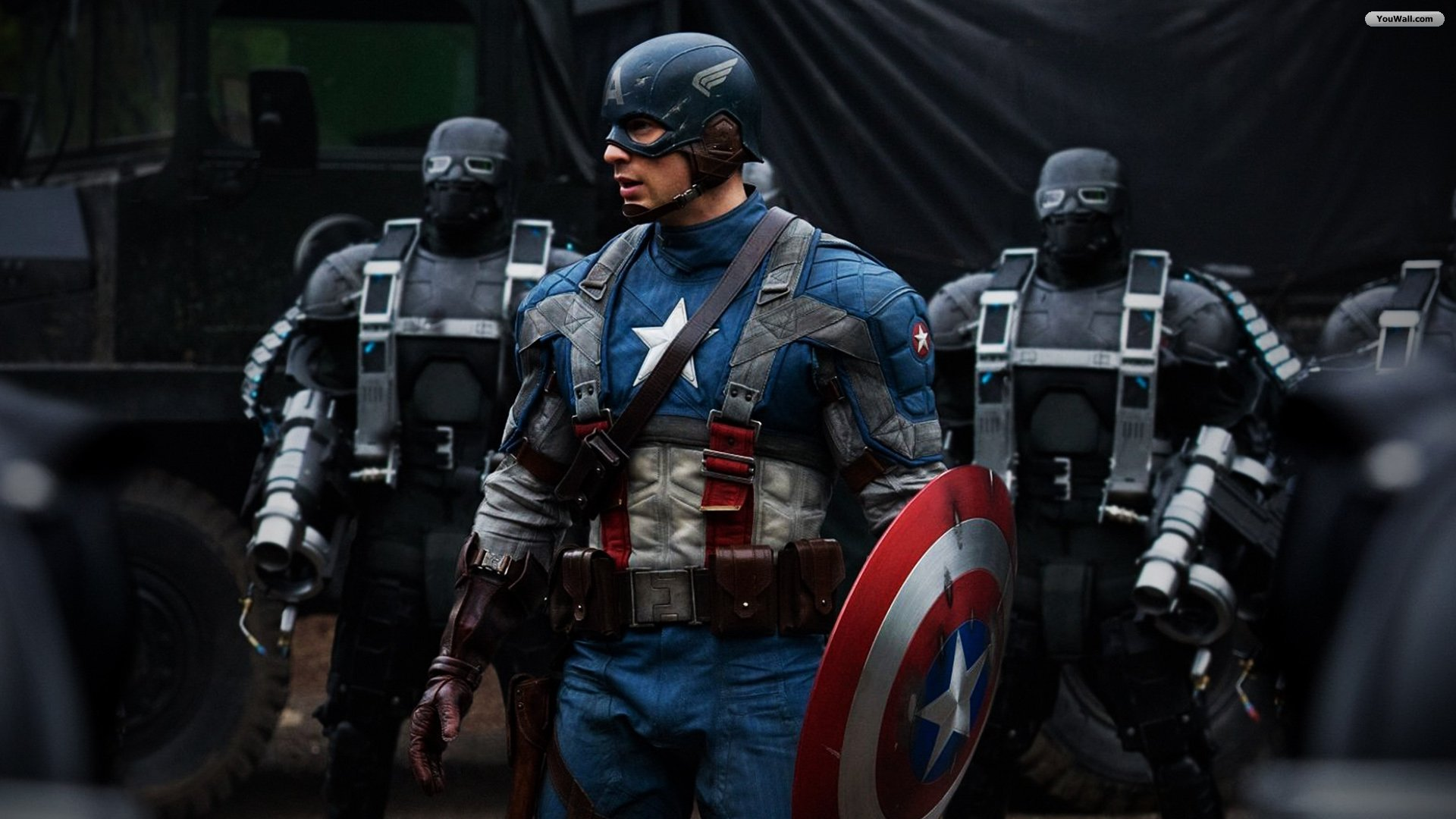 set as desktop wallpaper captain america wallpaper 1920x1080 231 kb 1920x1080