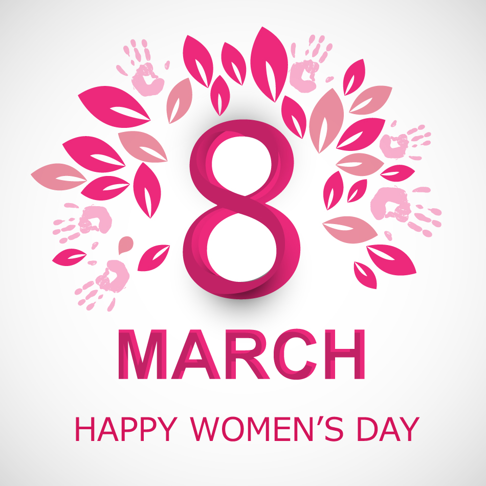 download International Womens Day Design 8 active directory 950x950