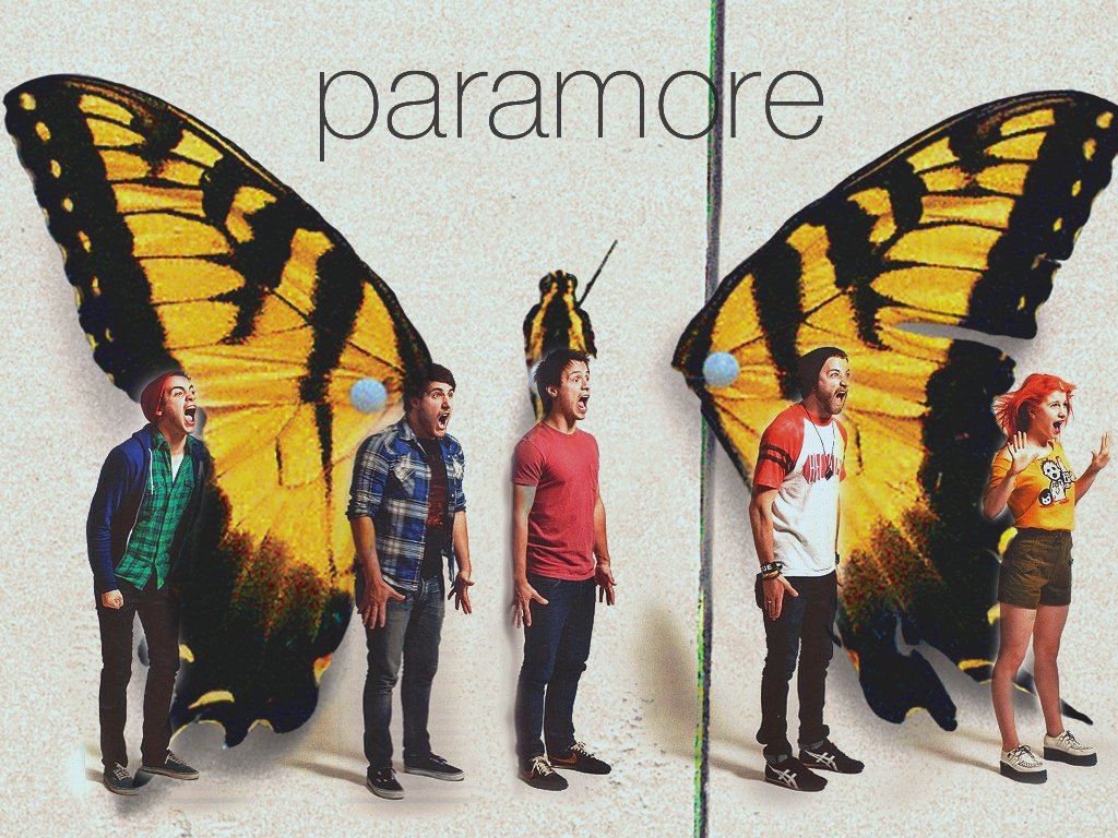 Paramore   Brand New Eyes Wallpaper 7821772 1024x768