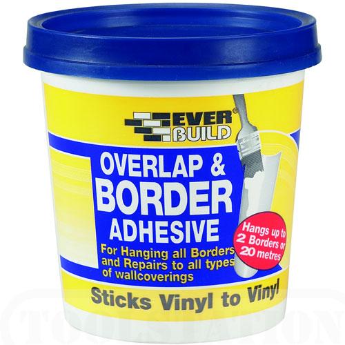Adhesives Sealants Wallpaper Adhesive 500x500