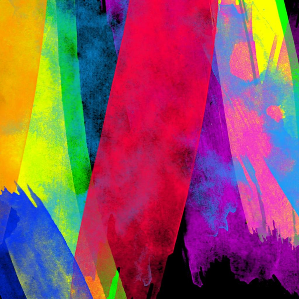 Fine Art iPad Wallpaper iPad Art Wallpapers Backgrounds fine art 1024x1024