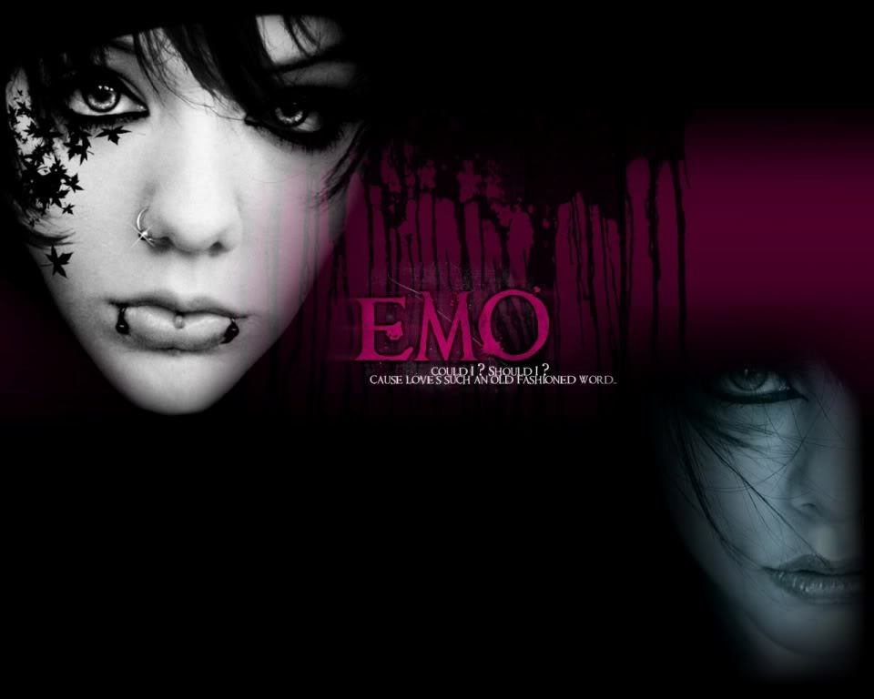 tags emo wallpapers vetement emo blog emo vetement emo girl emo style 960x768