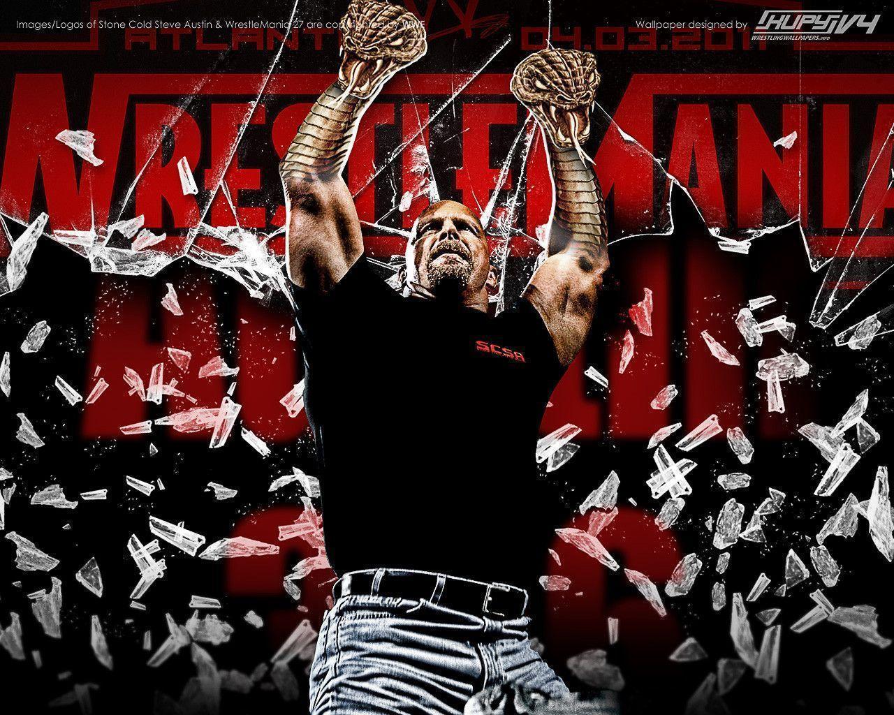 Kupy Wrestling Wallpapers 1280x1024