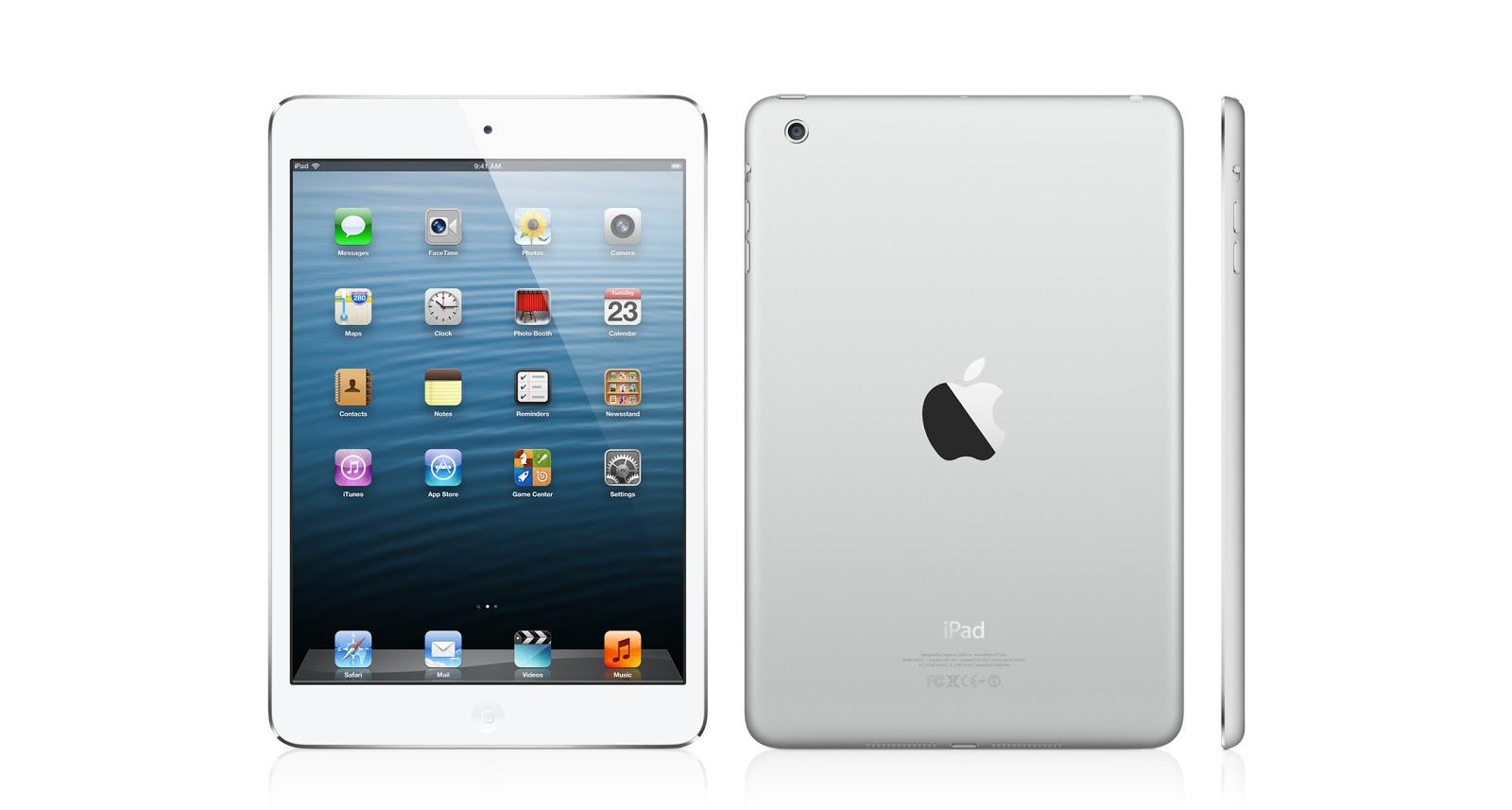 apple ipad mini wallpapers apple ipad mini wallpapers apple ipad mini 1600x857