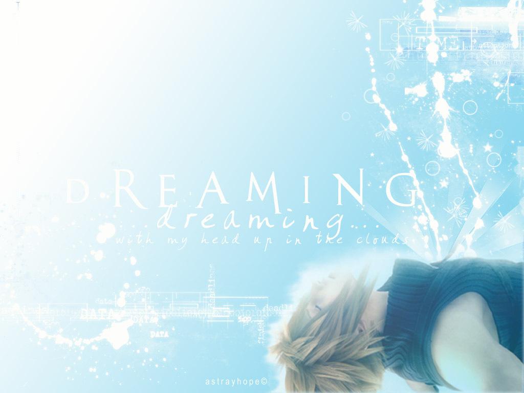 Cloud   Final Fantasy Wallpaper 12482110 1024x768