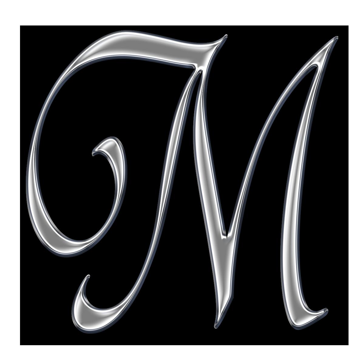 Letter M Wallpapers WallpaperSafari - M