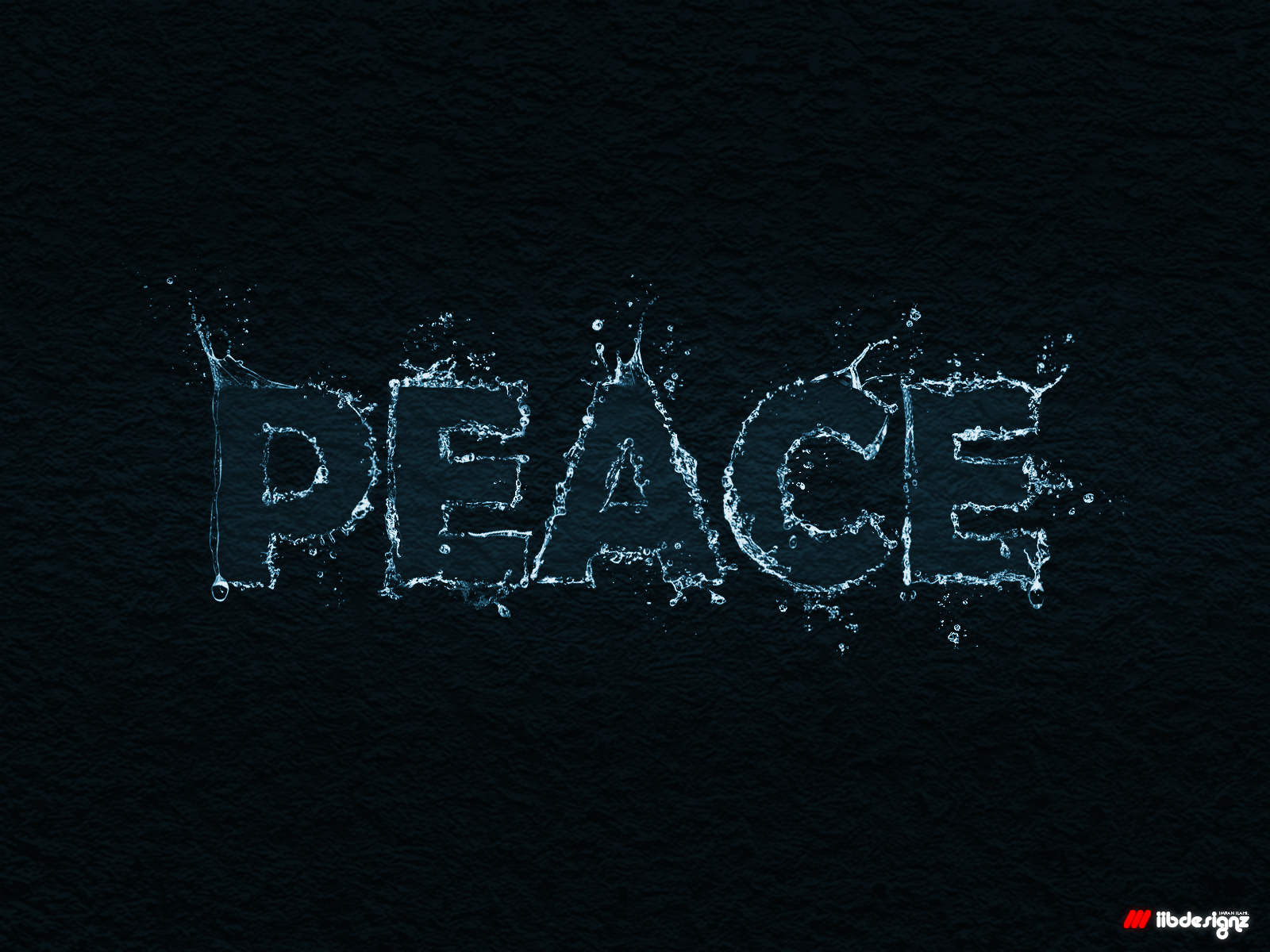 Peace wallpapers Peace stock photos 1600x1200