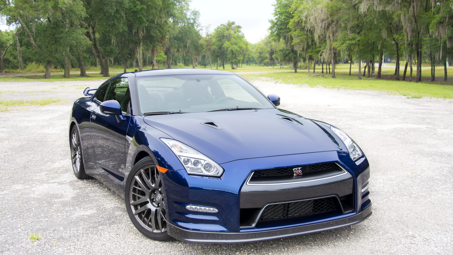 2016 Nissan Skyline >> Free Download 2016 Nissan Gt R Review Autoevolution