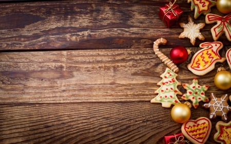 Merry Christmas   Other Abstract Background Wallpapers 450x281