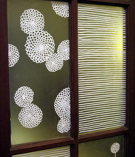 Contactpaperdecorative 475x551