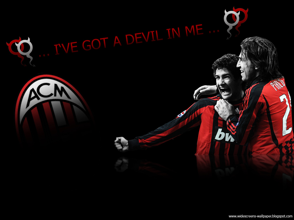 Update AC Milan Squad 2013 2014 Wallpapers Wallpaper Collection 1024x768