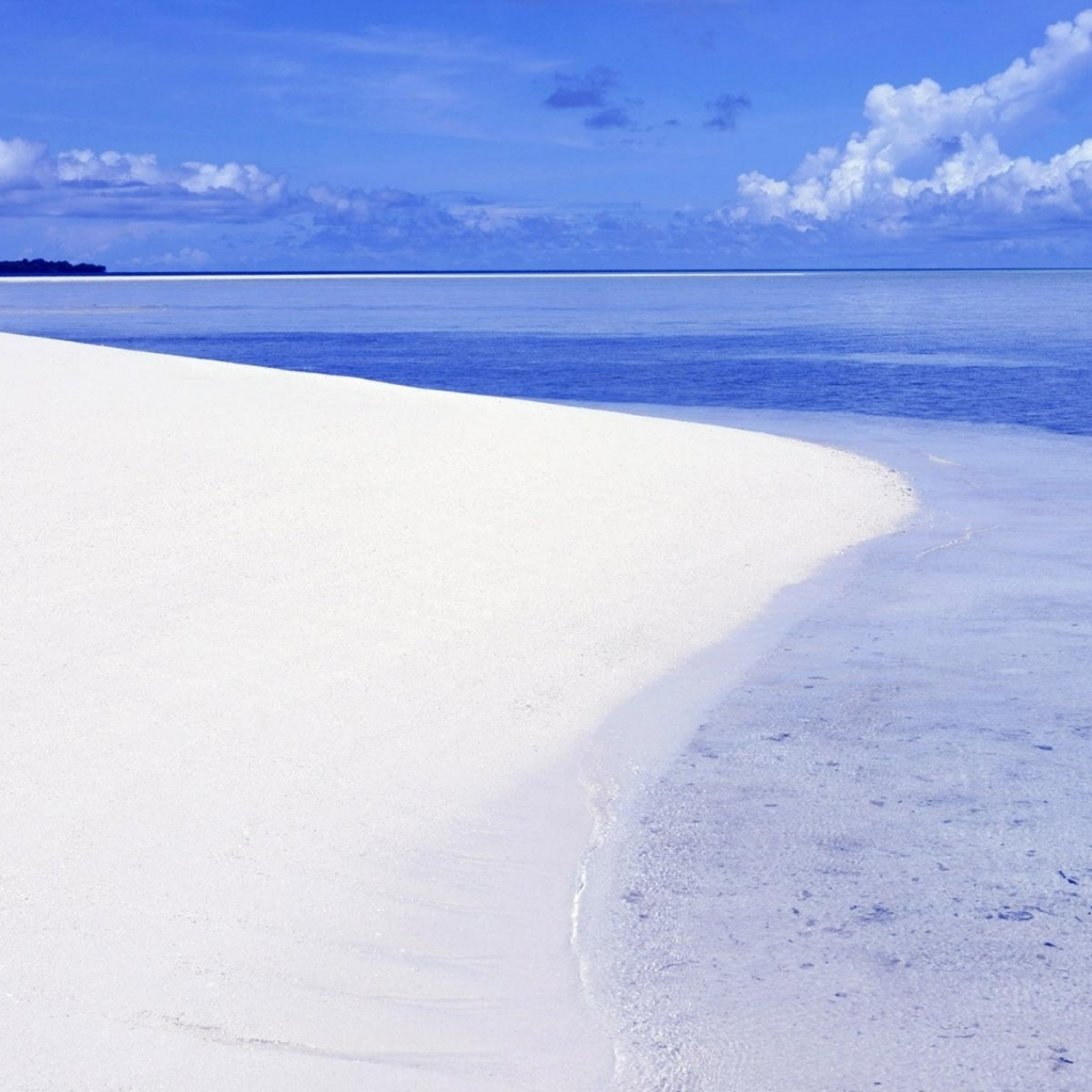 white sand wallpaper - wallpapersafari