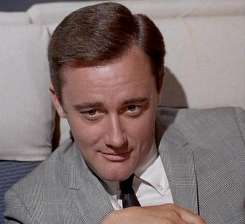 Man from UNCLE images Napoleon Solo wallpaper and 500x456
