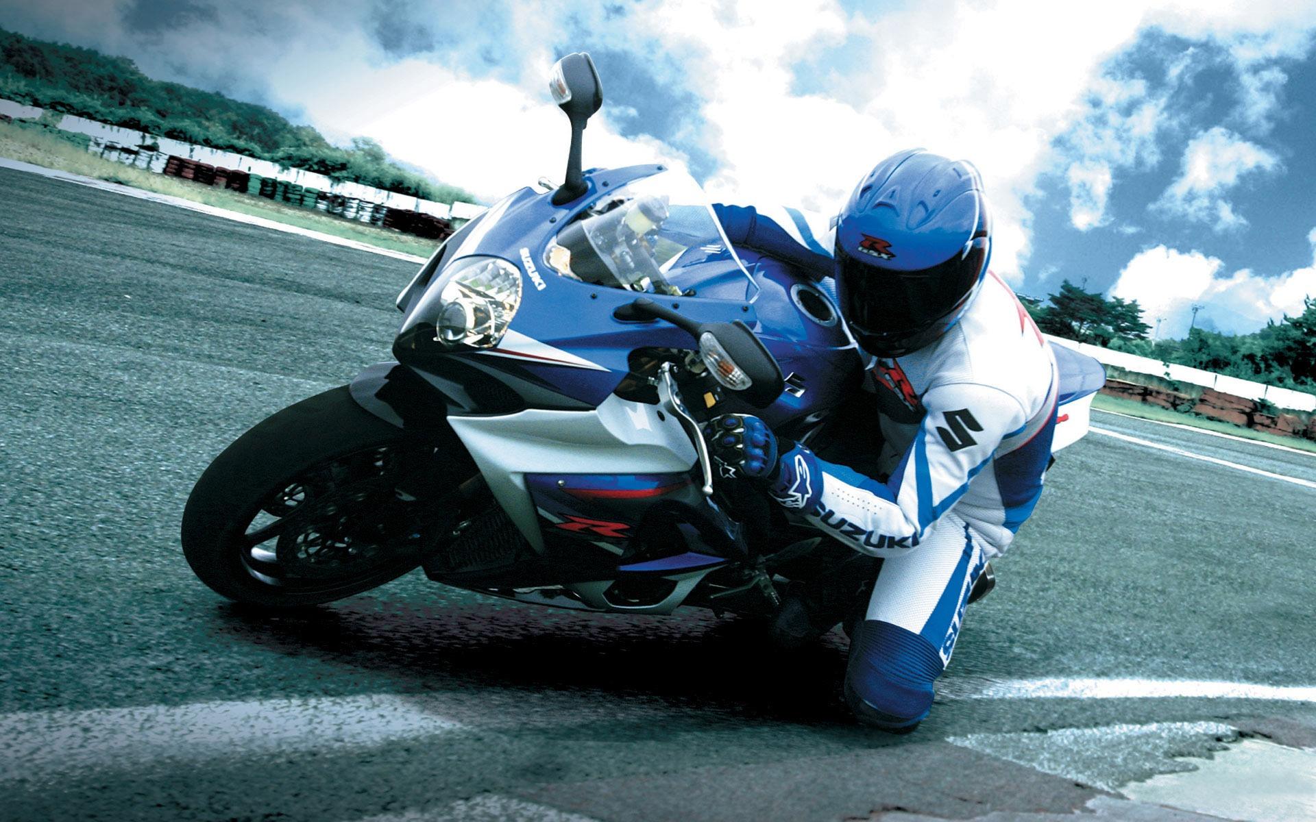 Suzuki moto  № 1582172 загрузить