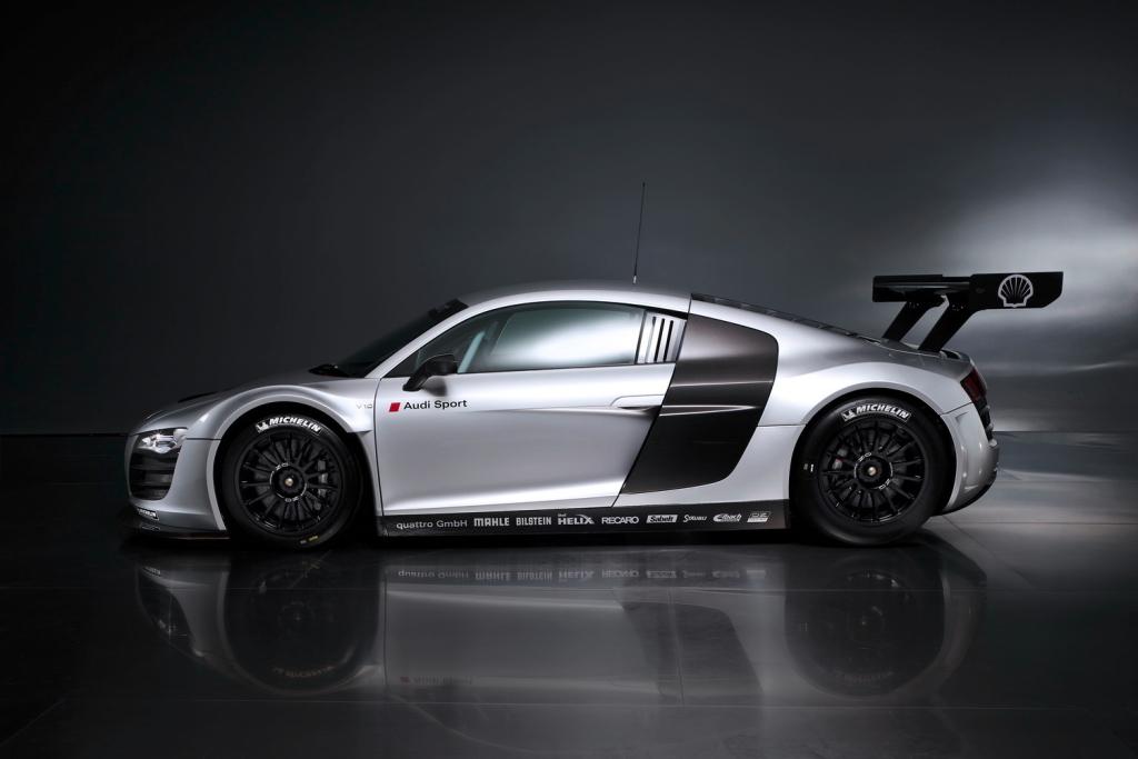 audi r8 race car wallpaper audi r8 race car wallpaper 1024x683