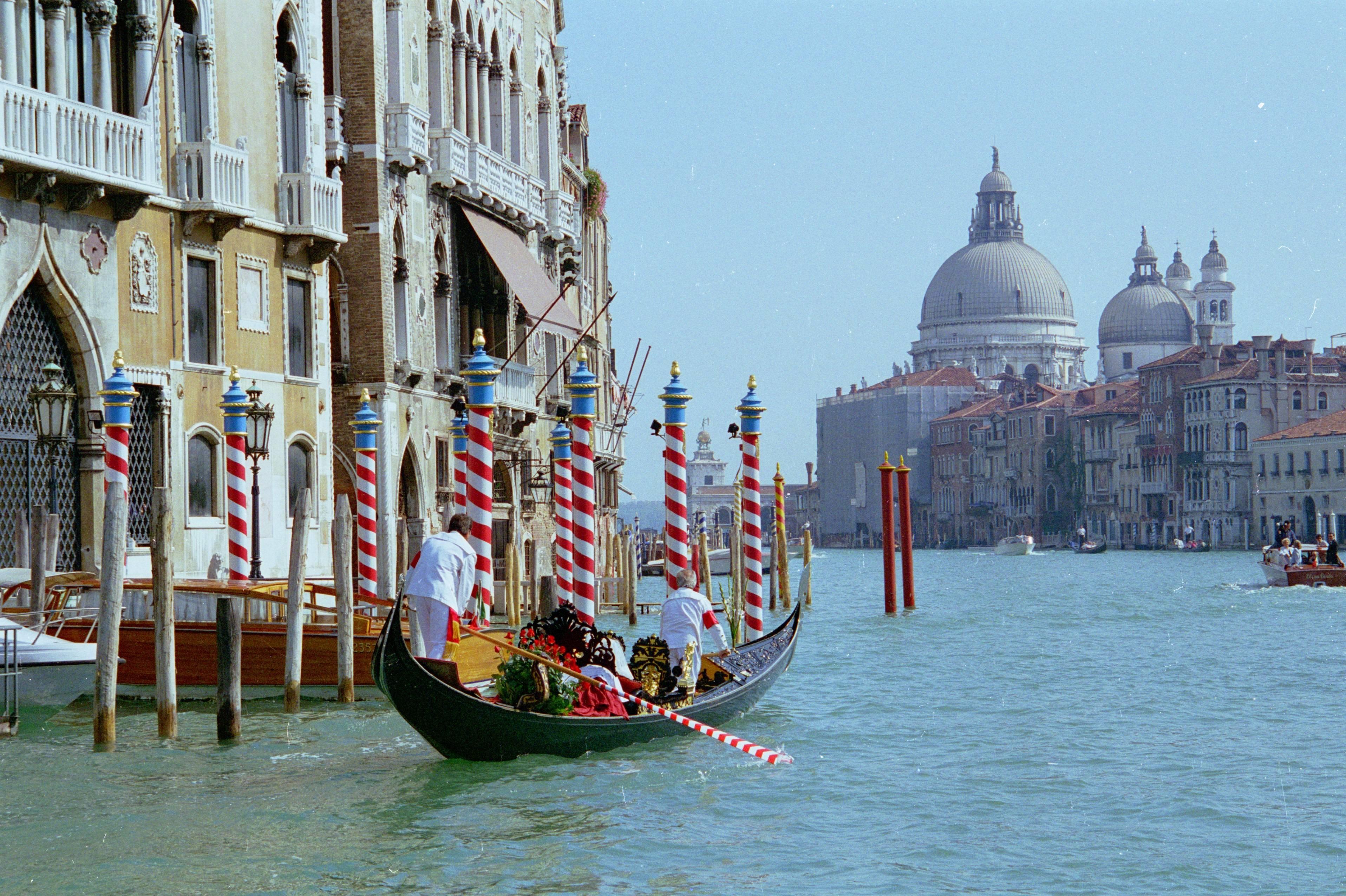 Venice Italy 38322552 Wallpaper 2345881 3832x2552