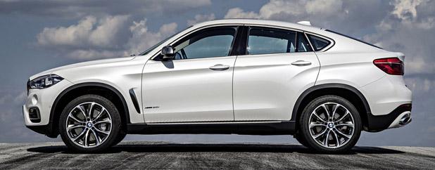 BMW X6 topcarsscom 618x242