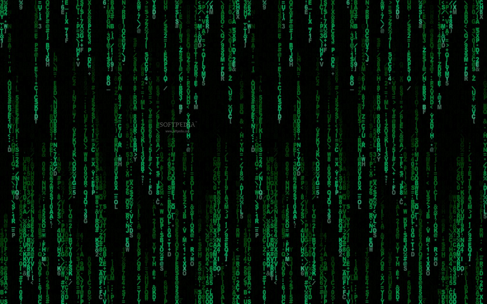 [50+] Moving Matrix Wallpaper Windows 10 On WallpaperSafari