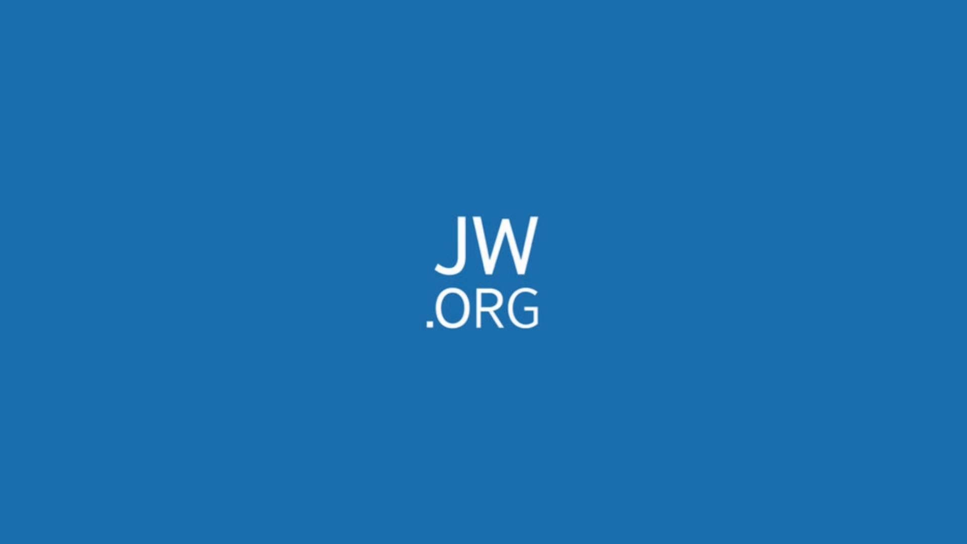 JW Wallpapers   Top JW Backgrounds   WallpaperAccess 1920x1080