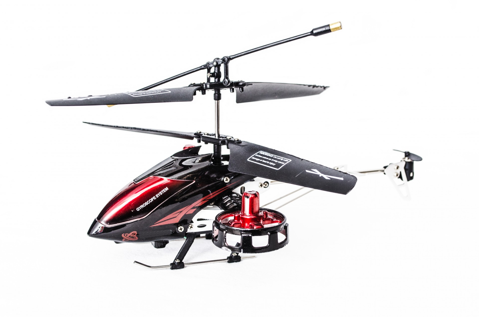 Remote Control Helicopter Train and Truck Toys 1920x1271