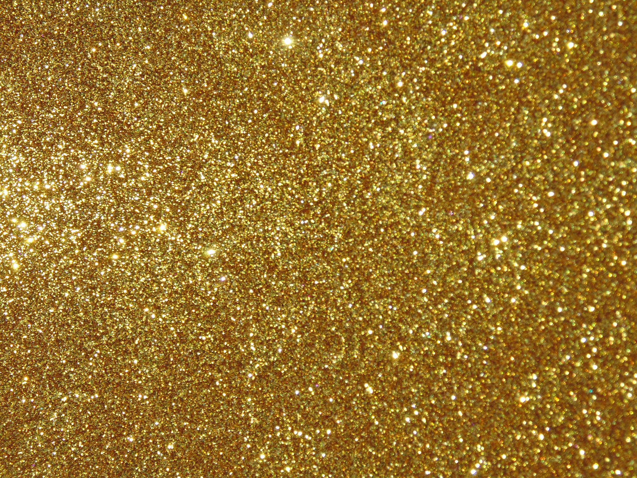 Pics Photos   Glitter Luxe Backgrounds Download For 2048x1536