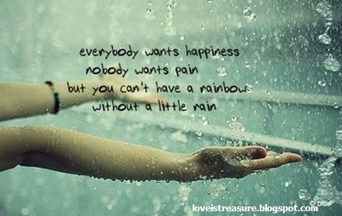 wallpapers with quotes rain wallpapers rain pictures wallpapers 500x316