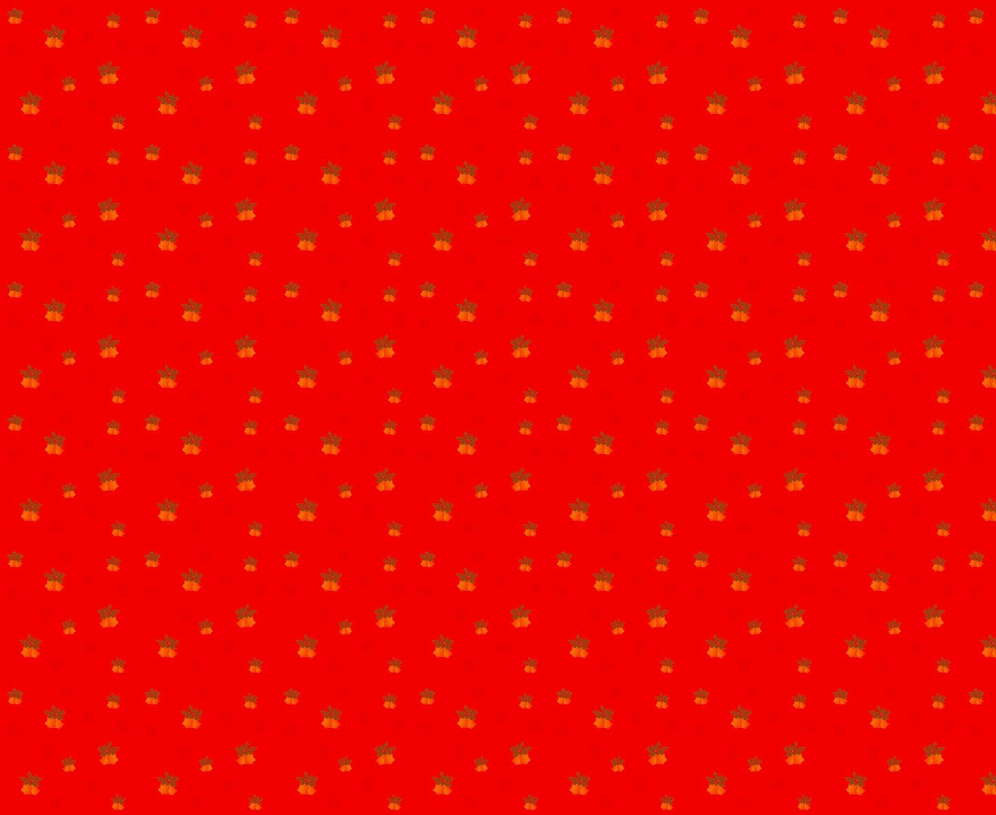 Christmas Red Background Wallpaper For Scrapbooking Coloring 1452x1188