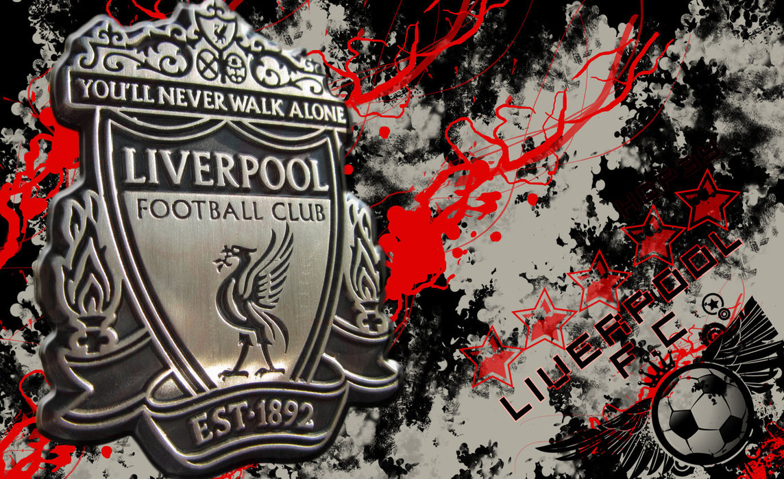 All Wallpapers FC Liverpool Football Wallpapers 2013 1144x699