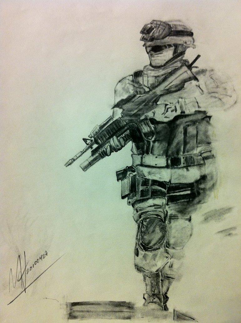 army rangers wallpaper 772x1034
