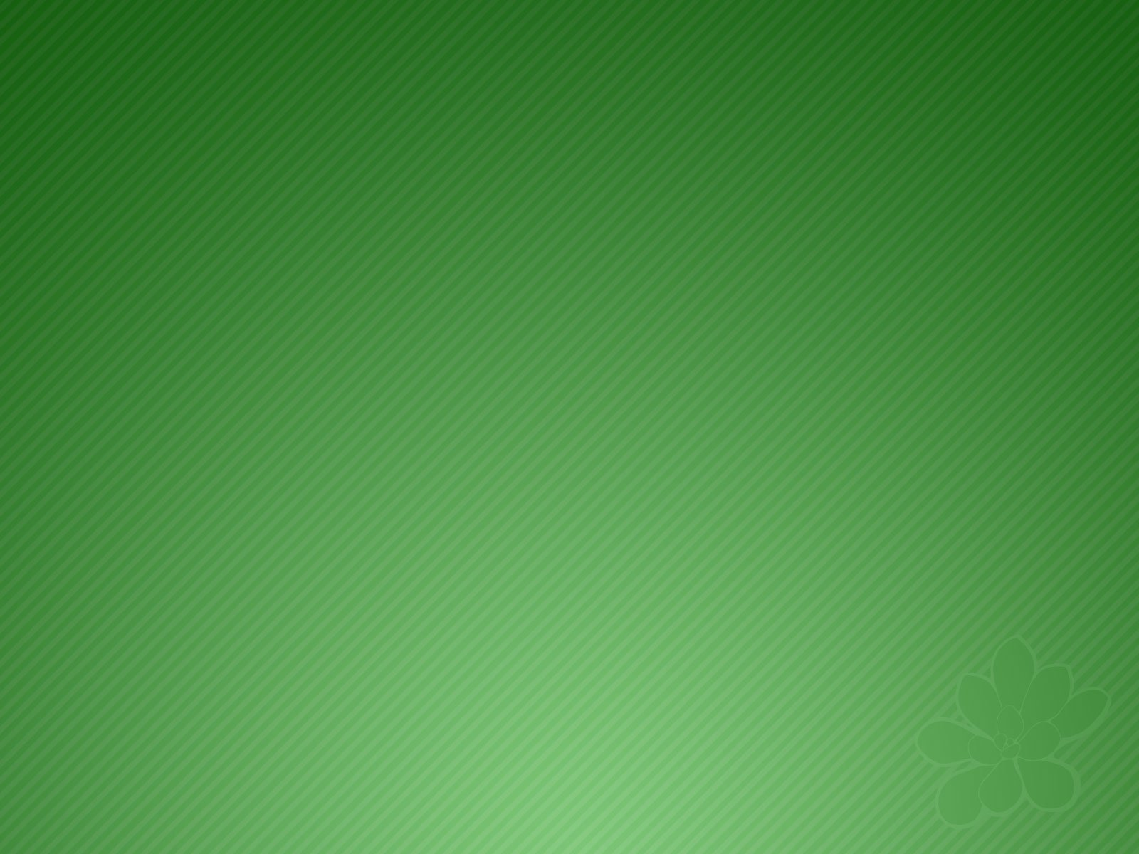 1600x1200 Green style desktop PC and Mac wallpaper 1600x1200