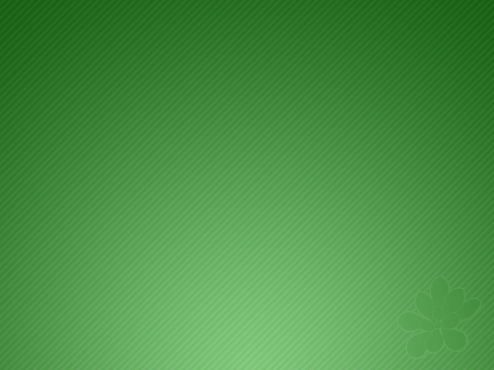 1600x1200 Green style desktop PC and Mac wallpaper 1600x1200