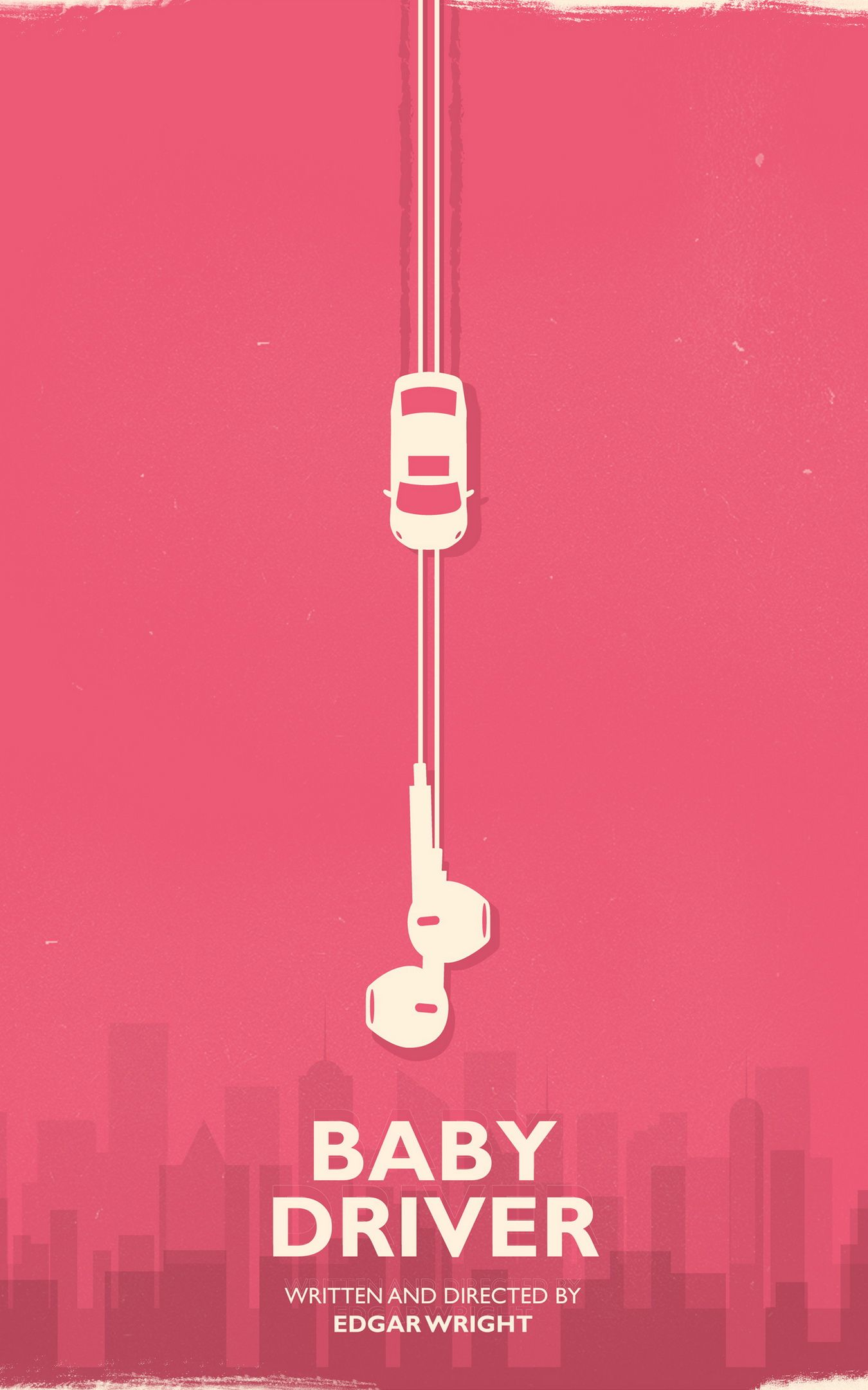 Baby Driver Wallpapers   Top Baby Driver Backgrounds 1350x2160