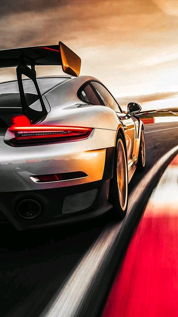 Free Download Nice Porsche 911 Gt2 Rs Phone Wallpaper That I
