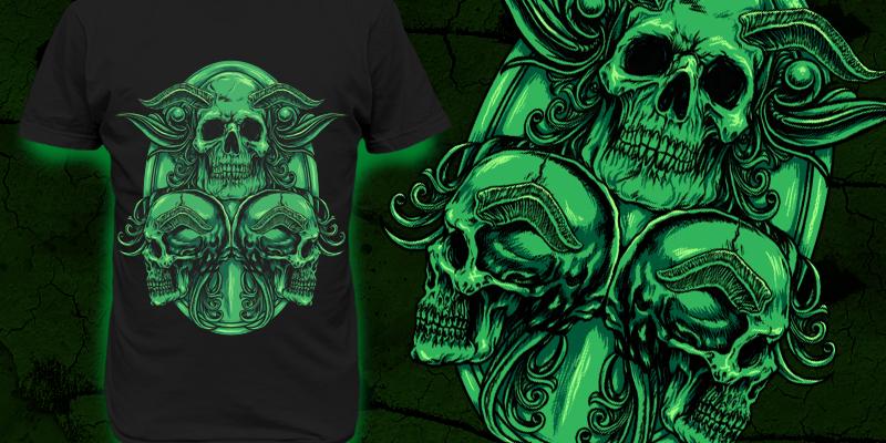 Green Skull Sonsofvolo 800x400
