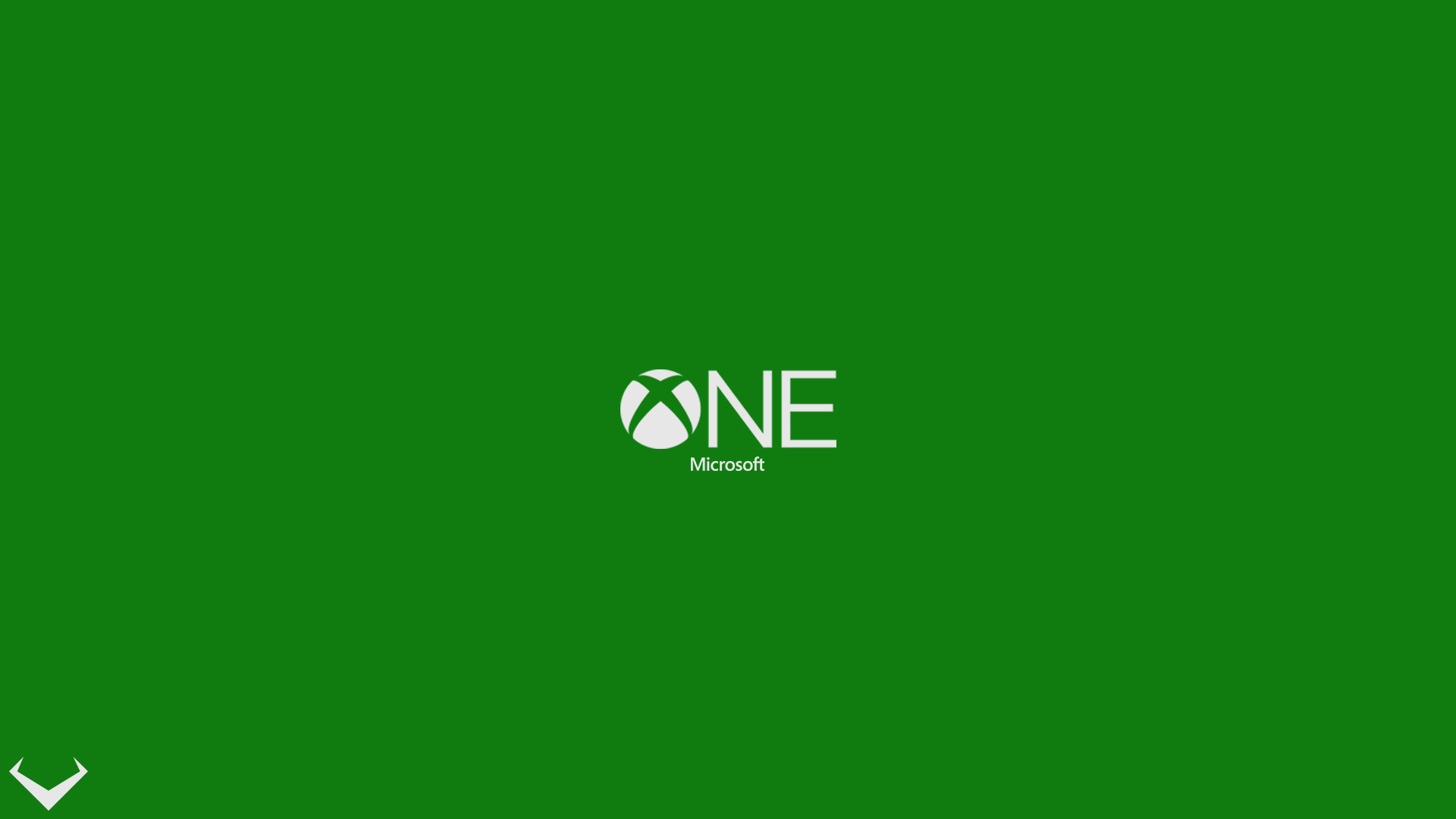 Xbox One Wallpapers Hd: HD Xbox One Wallpaper