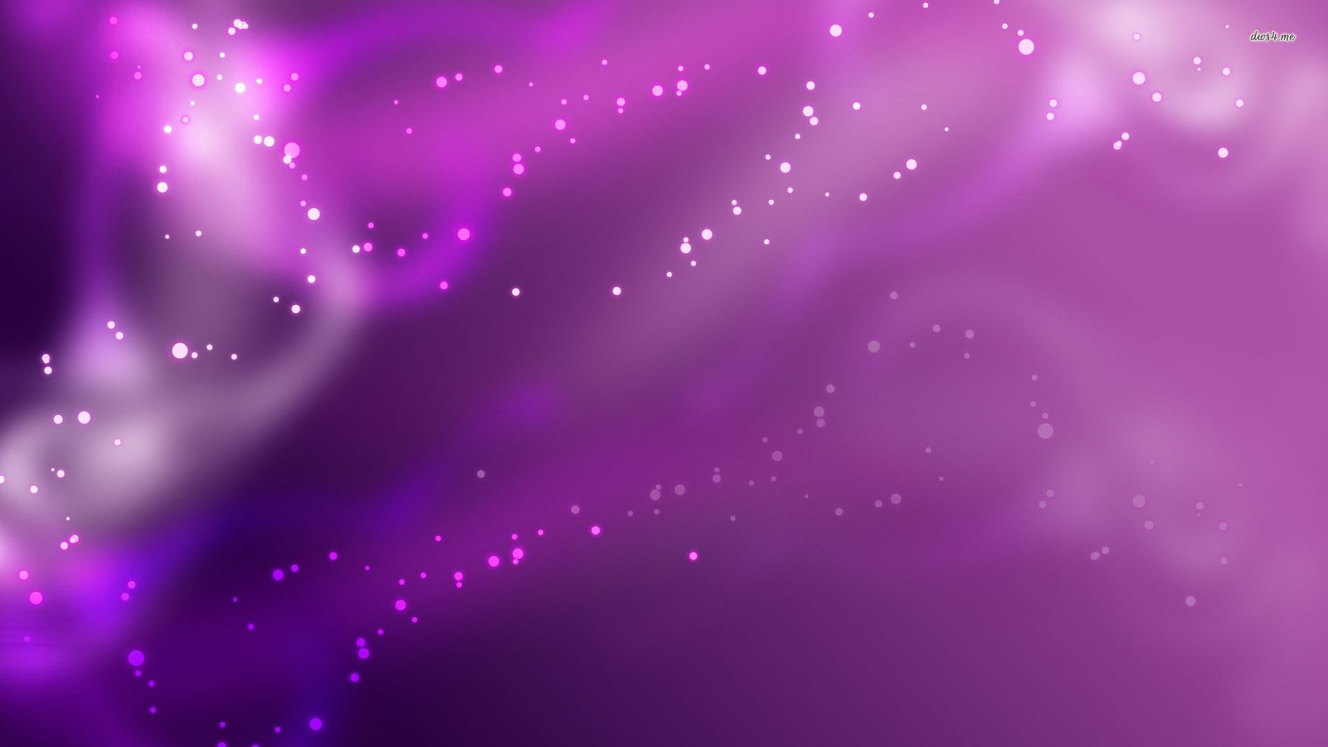 Free Download Light Purple Abstract Wallpaper Background 1