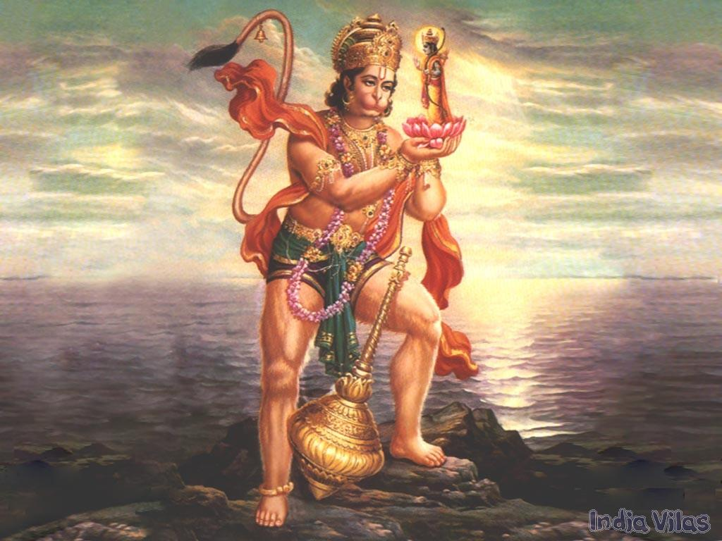 wallpaper jai hanuman wallpaper hanuman wallpaper hanuman ji wallpaper 1024x768
