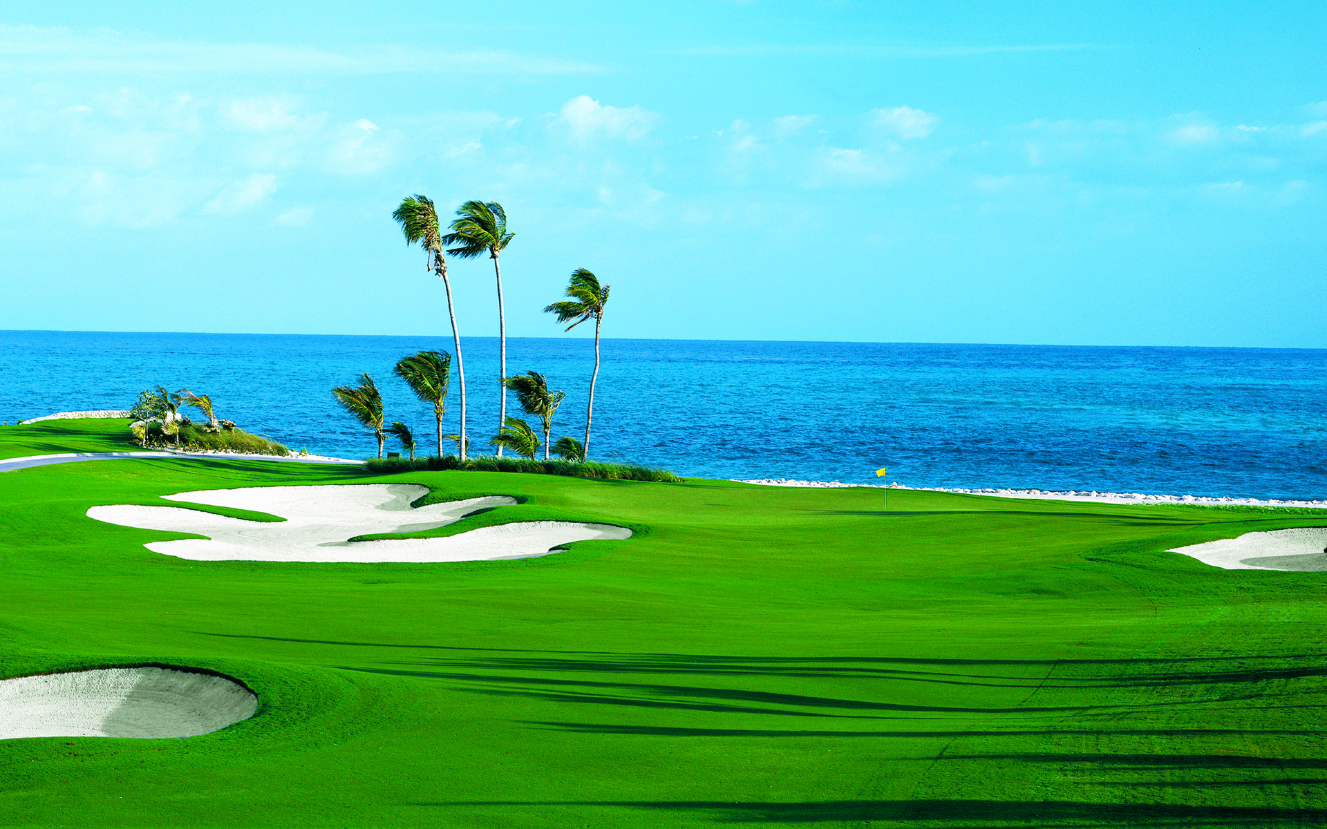 Desktop Backgrounds Golf Courses wallpaper   937393 1920x1200