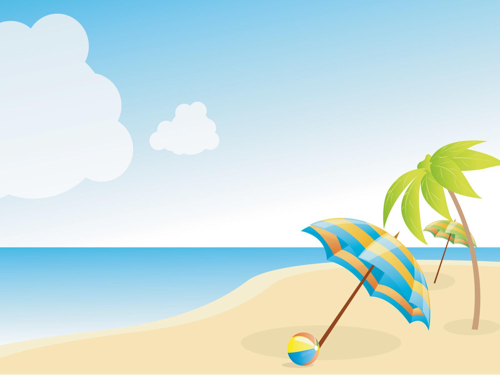 Summer Desktop Wallpaper Background HD 1600x1200