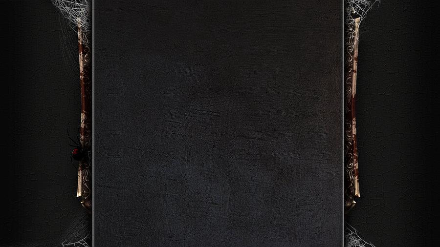 Background Black Widow by Dr Flink 900x506