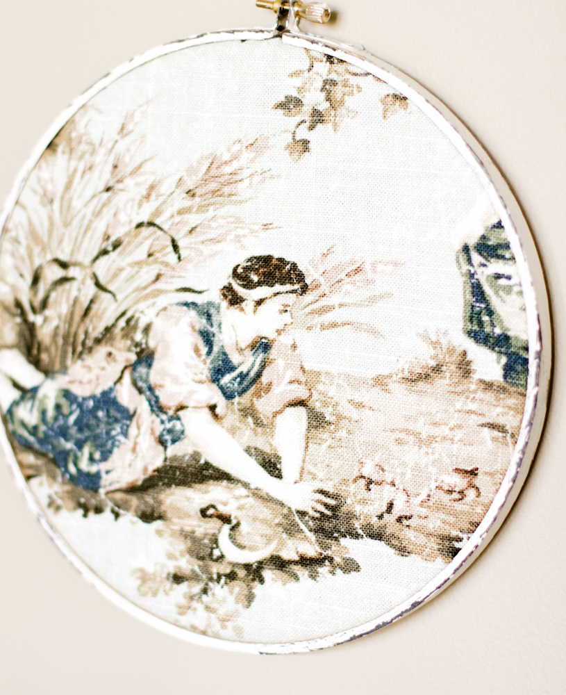 online discount wallpaper   wwwhigh definition wallpapercom 815x1000