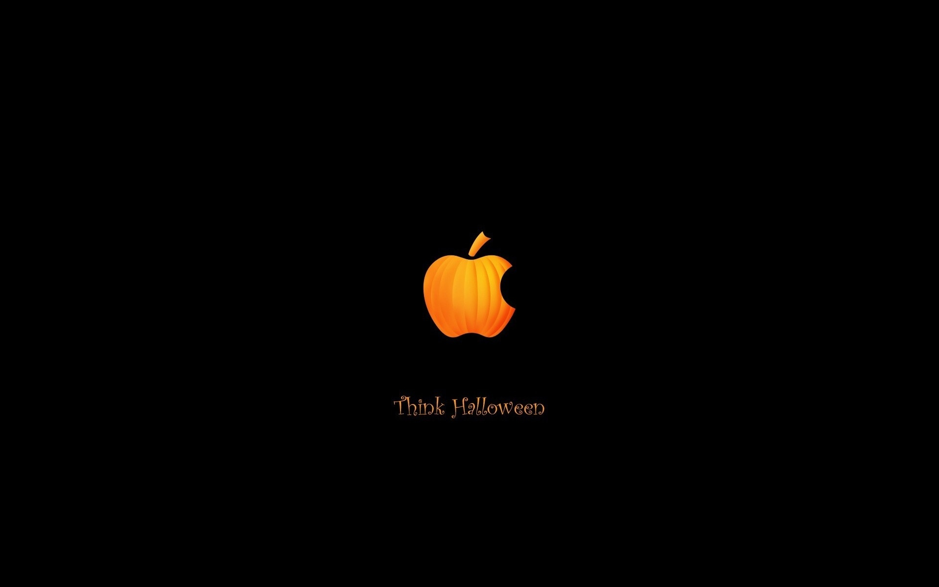 20 HD Halloween Wallpapers 1920x1200