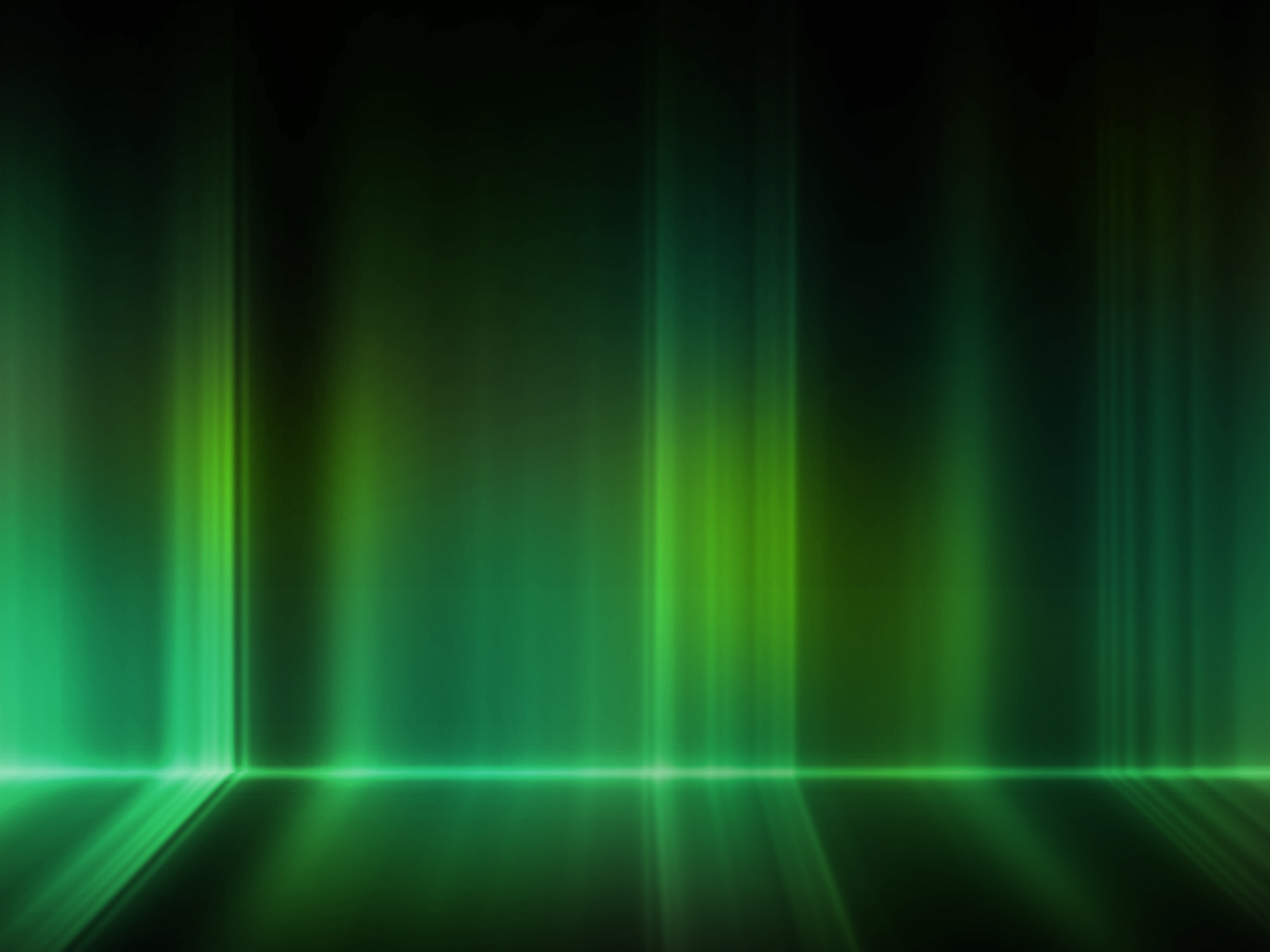 Free Download Dark Abstract Backgrounds Perfect Dark Green