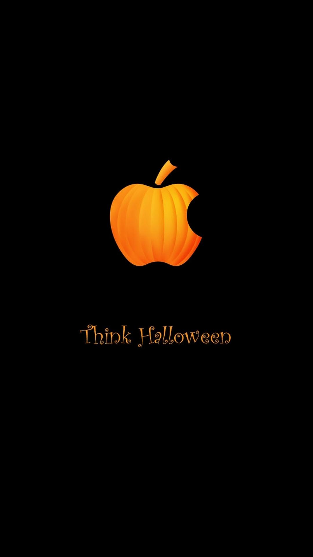 50 Halloween Wallpaper Iphone 6 Plus On Wallpapersafari