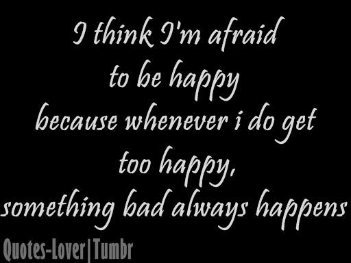 Sad Quotes sadness 512x384
