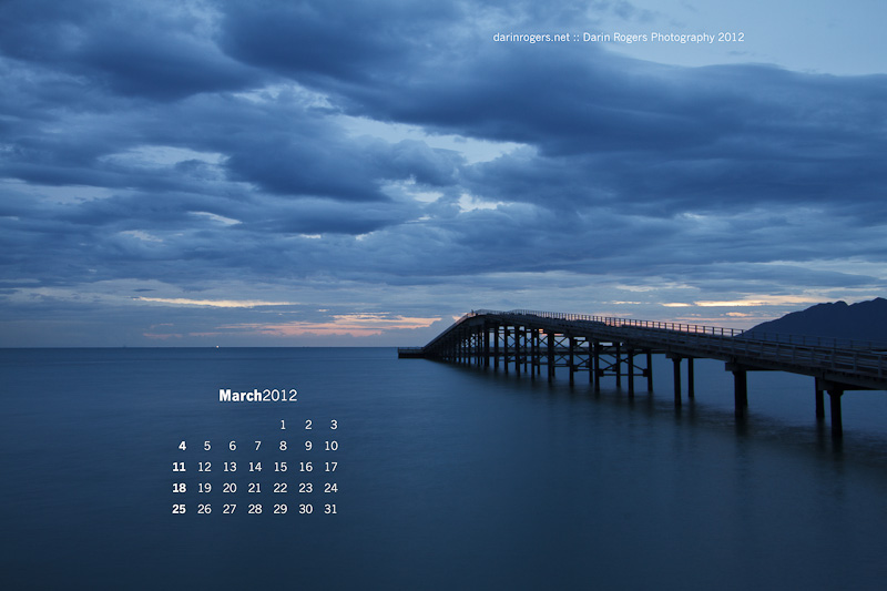 March Desktop Wallpaper Darin Rogers Photography   Blog 800x533