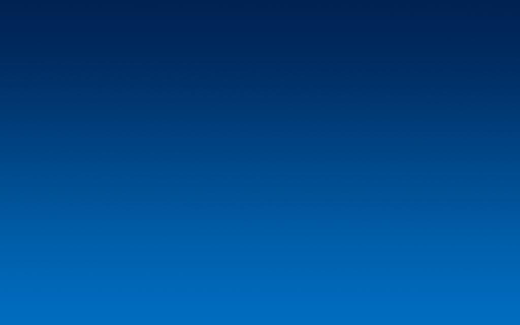 Windows 10 Wallpaper by antongladyshev 1024x640