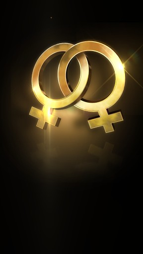 Lesbian Pride Live Wallpaper for Android Adult AppsBang 288x512