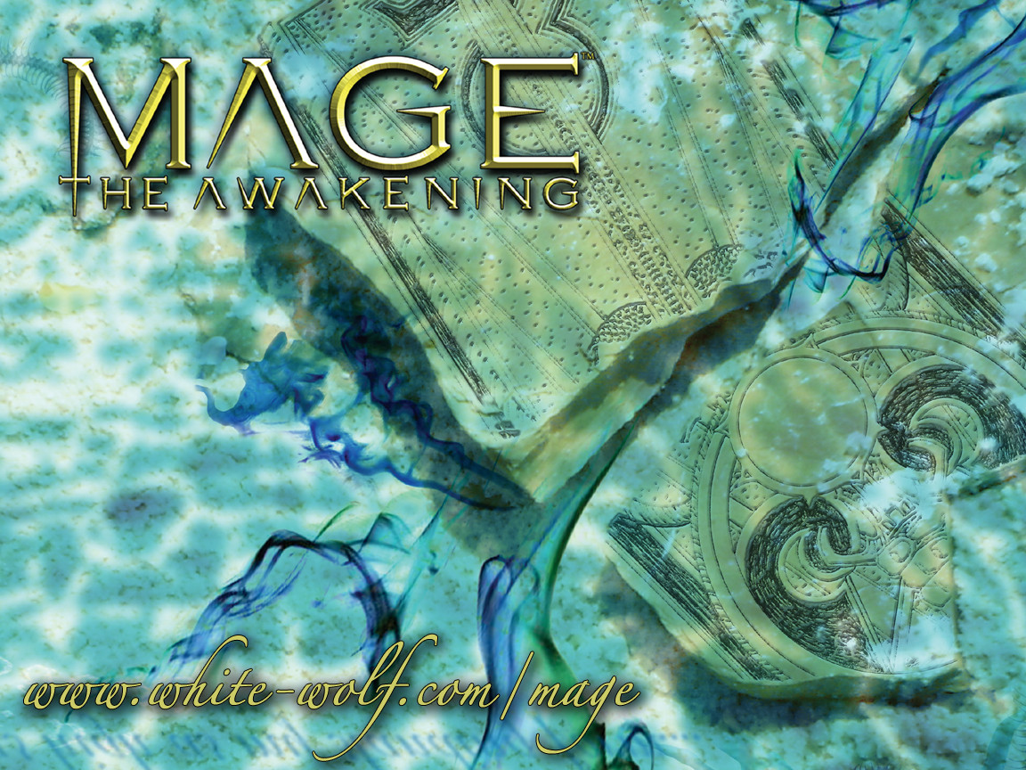 mage the awakening mage wallpaper mage wallpaper 1152x864